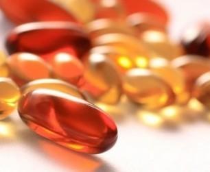Les compléments alimentaires américains de vitamine D sont de mauvaise qualité   Toxique, soyons vigilant !   Scoop.it