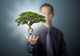 The Business of a Better World: Can a New Kind of Corporation Save Us and Our Economy? | Environment | AlterNet | Sustainable Futures | Scoop.it