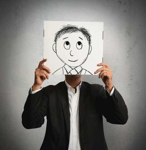 Mobiliser l'intelligence collective à Science P... | Coaching & Creativity | Scoop.it