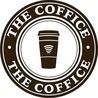 The Coffice
