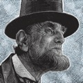 """Steven Spielberg's """"Lincoln"""" Review 
