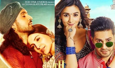 Badrinath Ki Dulhania 3 Free Download Full Movie In Hindi Hd Mp4