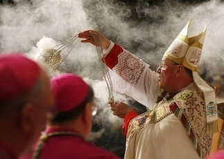 In 2012 Bishops Join Fight to Repackage Discrimination as 'Religious Freedom' | Modern Atheism | Scoop.it