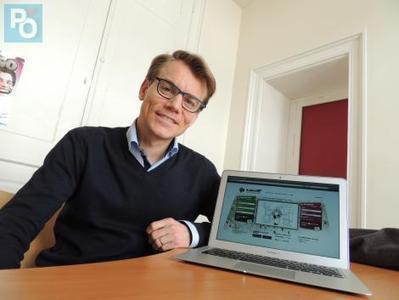 Nantes. ILokYou veut révolutionner la location en ligne entre particuliers | Social Media - Web 2.0 L'Information | Scoop.it