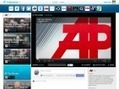 Frequency Makes Any Website a Video Channel | SocialMediaDesign | Scoop.it