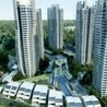New Property Singapore | Property New Launch