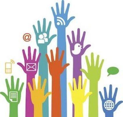 ADP, i paradigmi dei social network fanno evolvere i sistemi HR | Digital Transformation | Scoop.it