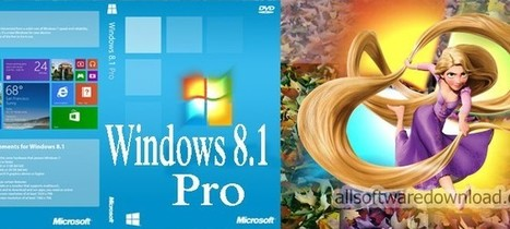 windows 8 pro product key generator free download