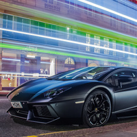Would You Drive A Diesel Lamborghini? | Digital-News on Scoop.it today | Scoop.it