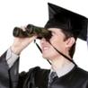 universidades virtuales