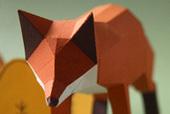 guardabosques | Arte y Cultura en circulación | Scoop.it