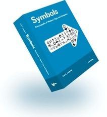 (EN) - Dictionary of Symbols   symbols.com   Symbols, HOW DO THEY WORK?!   Scoop.it