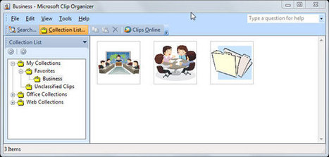 Colección de Clipart Para Presentaciones PowerPoint - Plantillas Power Point | Presentaciones PowerPoint | Scoop.it