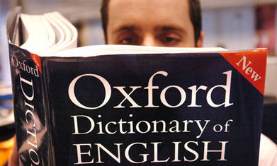 Is English still the dominant language of higher education? – live chat | Cross Border Higher Education | Scoop.it