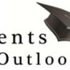 www.studentsoutlook.com