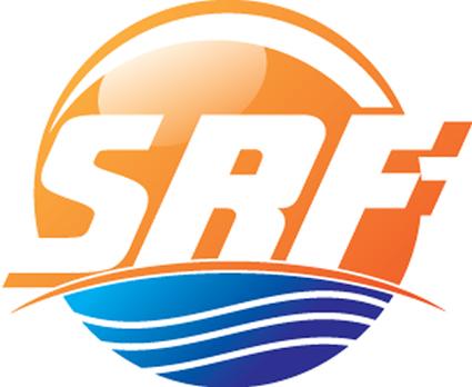 Srf International Co., Ltd | Promote Your Brand | Scoop.it