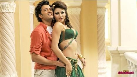 Great Grand Masti marathi movie download mp4