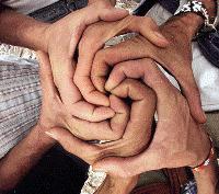 Cuidando... | #hombresporlaigualdad | Scoop.it