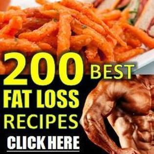 ANABOLIC COOKING | Health and Fitness | Scoop.it