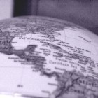 5 Ways to Inspire Students Through Global Collaboration | Learning English Matters | Scoop.it