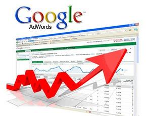 Comment Créer une Campagne Google Adwords Efficace | WebZine E-Commerce &  E-Marketing - Alexandre Kuhn | Scoop.it