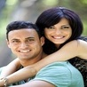 Marriage Counselor in Delhi