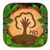 iPad in het basisonderwijs