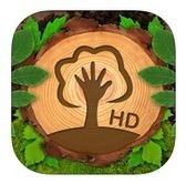 24 Super Cool Free Science Apps   iPads 1-to-1 in the Elementary Classroom   Scoop.it