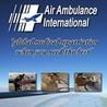 AIr Ambulance International
