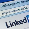 LinkedIn for business and Social Selling