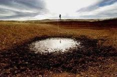 Water Wars - Nine Thirsty Regions where H20 Conflict is Steaming | The Future of Water & Waste | Scoop.it
