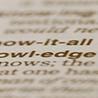 educomunicación y tics