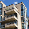 Apartment Management Software