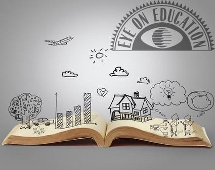 Blog | common core education | Scoop.it