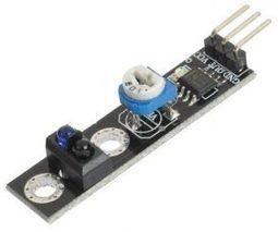 Sensor infrarrojo | Tecnologia, Robotica y algo mas | Scoop.it