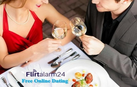 Kolkata online dating service
