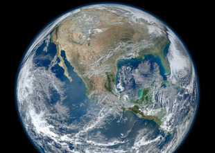 Royal Society Calls for Redistribution of Wealth and More Birth Control to Save Planet | Broad Canvas | Scoop.it