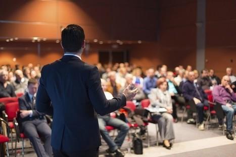 PME : quand les dirigeant(e)s insufflent l'esprit RSE | ISO 26000 facilite le développement humain | Scoop.it