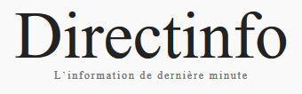 Tunisie - Confinement : Mesures exceptionnelles pour faciliter le déplacement des agriculteurs - Directinfo