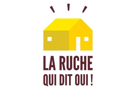 La Ruche qui dit oui ! a-t-elle le melon ? | Innovation sociale et internet | Scoop.it