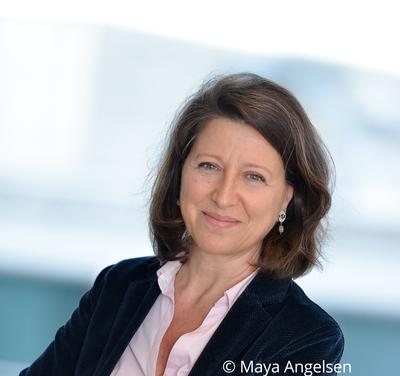 Vente à l'unité: Agnès Buzyn souligne les difficultés techniques