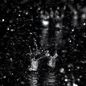 Max Richter - Rainlight - Random International's 'Rain Room' - Barbican | Musical Freedom | Scoop.it