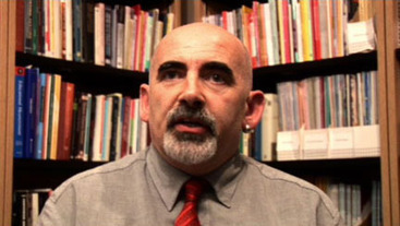 Dylan Wiliam - Views from leading thinkers - Journey To Excellence | :: The 4th Era :: | Scoop.it