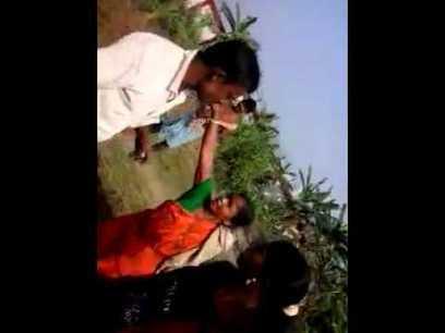 rab.ne.bana.di.jodi.2008.hindi.720p.bluray.aac.6ch.x264.buzzccd.wbrg