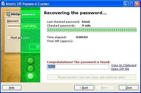 Microsoft Works 9.7.613.0 Portable.torrent