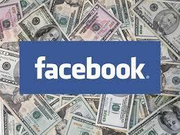Want to Monetize Your Facebook Page? It's time to Pay to Play - Omaginarium | Web Analytics and Web Copy | Scoop.it