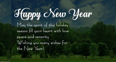 happy new year greetings 2019 happy new year greetings message sayings
