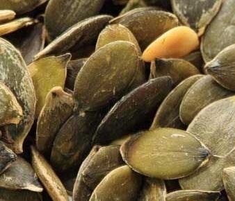 9 Amazing Health Benefits of Pumpkin Seeds   Beautiful Wednesdays   Scoop.it