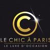 Chic à Paris - lechicaparis.com
