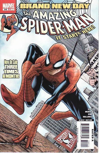 Download siemens simatic pcs 7 v70 sp2 torrent amazing spider man comics pdf free 33 fandeluxe Images